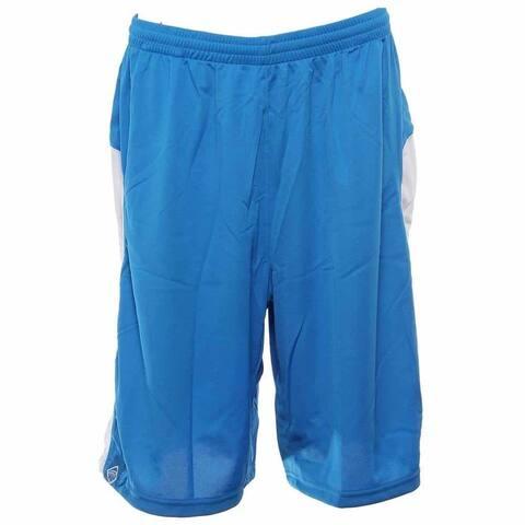 Adidas Womens Iball Athletic Pants & Shorts