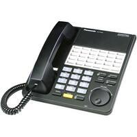 Refurbished Panasonic KX-T7425B-R Digital 24-Line Speakerphone