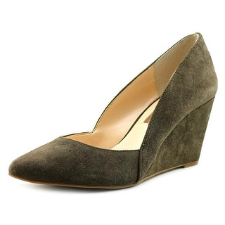 INC International Concepts Zarie Women Open Toe Leather Brown Wedge Heel https://ak1.ostkcdn.com/images/products/is/images/direct/c219ebdaab22b7177bed8f1d49fc61433d12bb60/INC-International-Concepts-Zarie-Open-Toe-Leather-Wedge-Heel.jpg?impolicy=medium