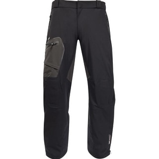 Rocky Outdoor Pants Mens S2V Provision Insulated Waterproof 603611