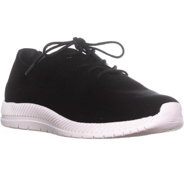 Shop Easy Spirit Gerda Lace Up Sneaker