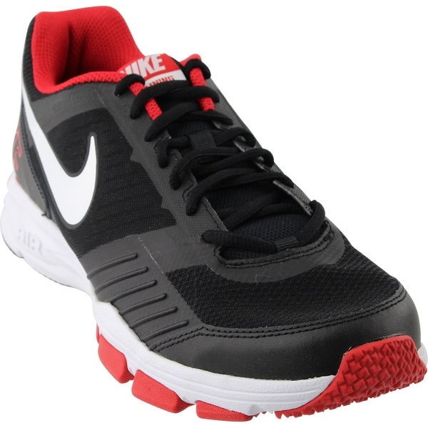 Shop Nike Air One Trainer 2 - Free Shipping On Orders Over  45 ... d8569b3b7