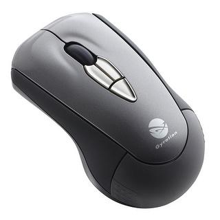 Gyration GYM2200NA Gyration Wireless Air Mouse Mobile (GYM2200)