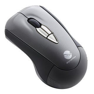"""Gyration GYM2200NA Gyration Wireless Air Mouse Mobile (GYM2200)"""