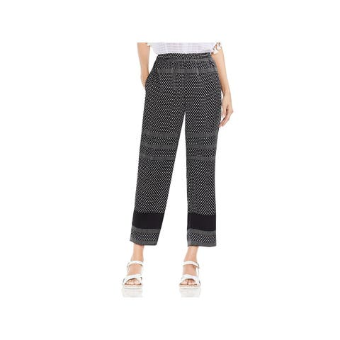 1db1ec55e9 Vince Camuto Pants | Find Great Women's Clothing Deals Shopping at ...