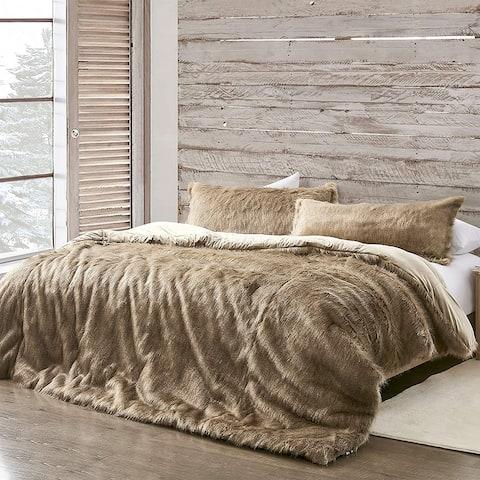 The Rare Quokka - Coma Inducer Oversized Comforter