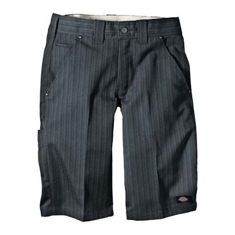 81e1a7ef29 Dickies Men's Clothing | Shop our Best Clothing & Shoes Deals Online ...