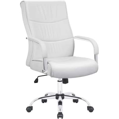 Homall High Back Office Desk Chair Task Chair Conference Chair