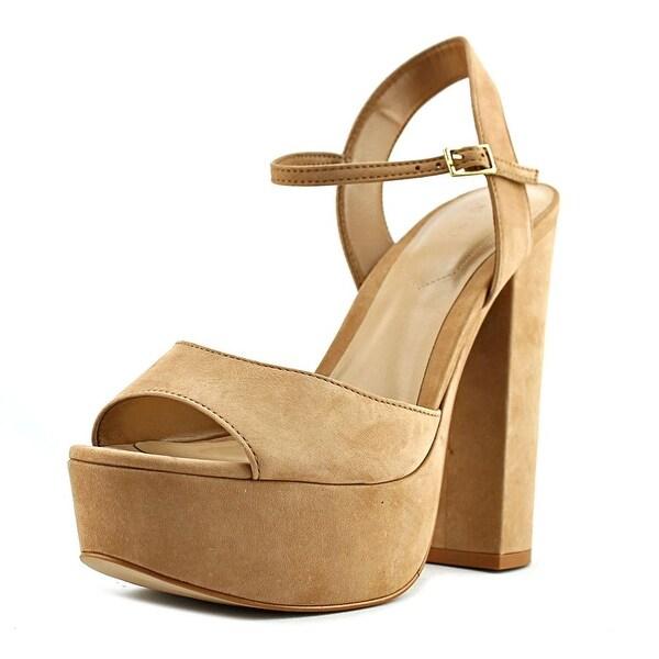 Aldo Kostas Women Natural Sandals