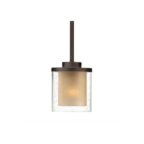 Dolan Designs 2951 Horizon 1 Light Pendant