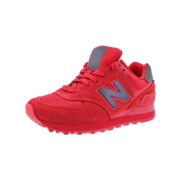 New Balance Womens Running Shoes Mesh ENCAP