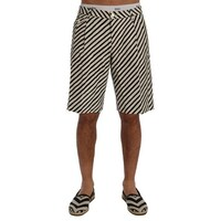 On Sale Men's Designer Shorts