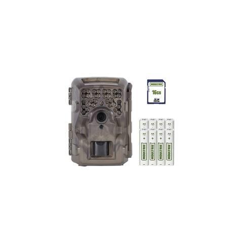 Moultrie M4000i Game Camera Kit