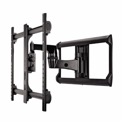 "37 - 65"" Articulating Wall Mount"