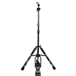 GP Percussion Players Hi-Hat Stand