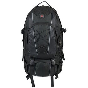 037a39e242b2 Shop amaro SAHARA 24-inch Outdoor Hiking Backpack - Free Shipping Today -  Overstock - 14413679