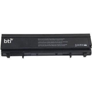 BTI 9TJ2J-BTI BTI Notebook Battery - 5600 mAh - Lithium Ion (Li-Ion) - 10.8 V DC