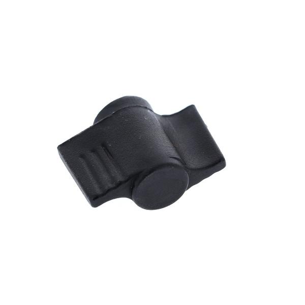 DeWalt OEM 286065-00 replacement bench grinder knob 1766 1788 DW756 DW758