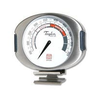 """Taylor 503 Connoisseur Oven Thermometer, 3-1/2"""""""