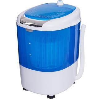 Washers Amp Dryers For Less Overstock