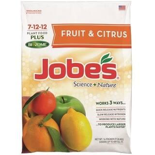Jobe's 59223 Fruit & Citrus Tree Fertilizer, 7-12-12, 16 Lbs|https://ak1.ostkcdn.com/images/products/is/images/direct/c25083d8d38f309441b501c19dbbdbb1d316c023/Jobe%27s-59223-Fruit-%26-Citrus-Tree-Fertilizer%2C-7-12-12%2C-16-Lbs.jpg?impolicy=medium