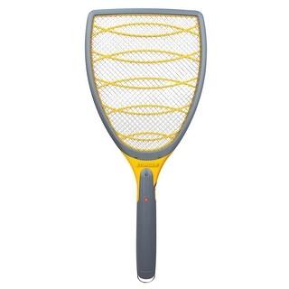Stinger BKR200V1 Insect Zapper Racket, Cordless