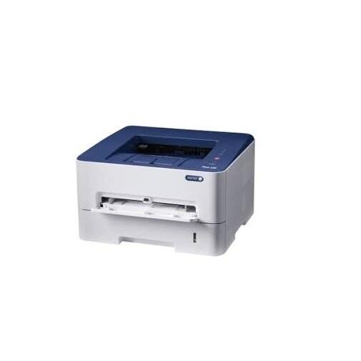 Xerox - Mono Printers - 3260/Dni