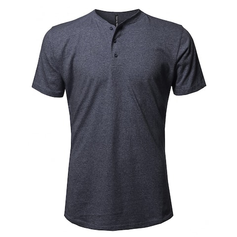 9fefd72057d4 Buy T-Shirt Casual Shirts Online at Overstock | Our Best Shirts Deals