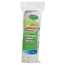 Libman 071736020310 Tornado Twist Mop Refil