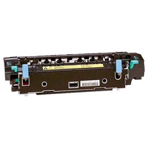 HP 110V Laser Fuser Kit Q7502A Fuser