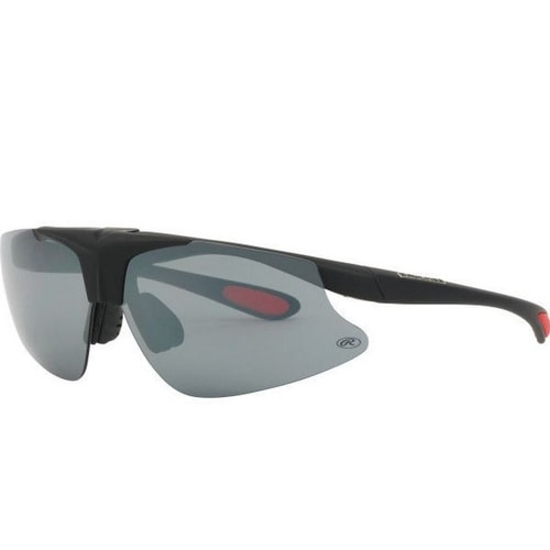 SunglassesFind Men's At Rawlings Great Deals Shopping zMUVSp