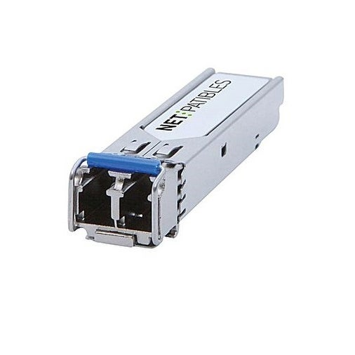 Netpatibles - Glc-Fe-100Fx-Np