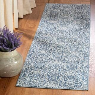 Safavieh Brentwood Rosalba Traditional Oriental Rug