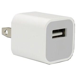 iStuff USB Charger