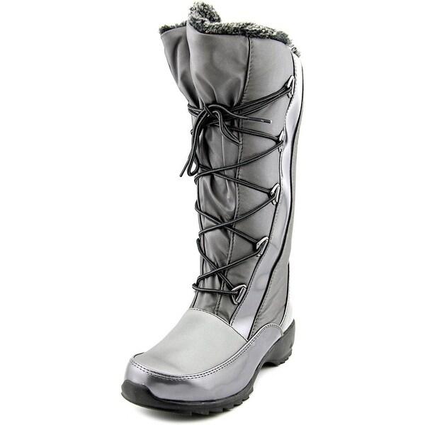 Sporto Predator Graphite Snow Boots
