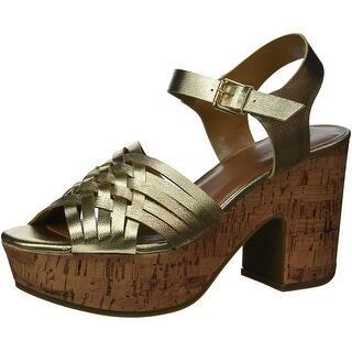 9f672cca43bab8 Buy Indigo Rd. Women s Sandals Online at Overstock