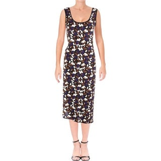 abdaa484 Anne Klein Dresses | Find Great Women's Clothing Deals Shopping at Overstock