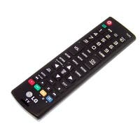 NEW OEM LG Remote Control Originally Shipped With: 29MA73D, 29LN450W