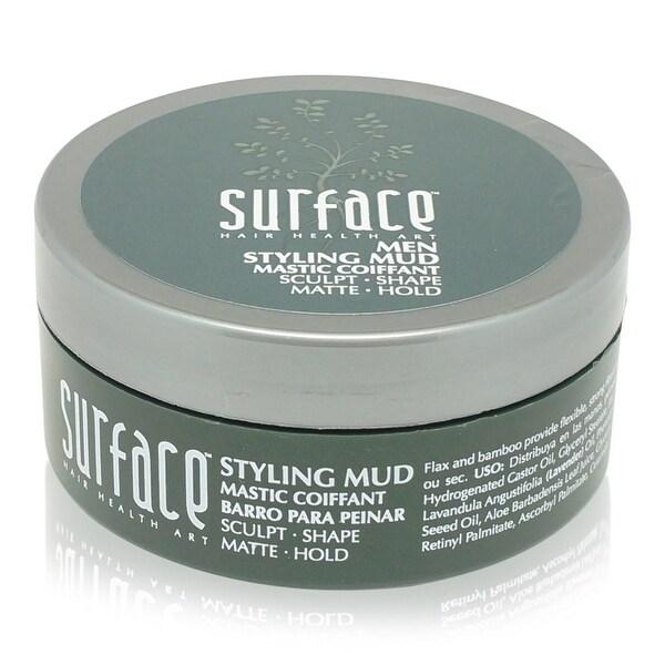 Surface MEN Styling Mud