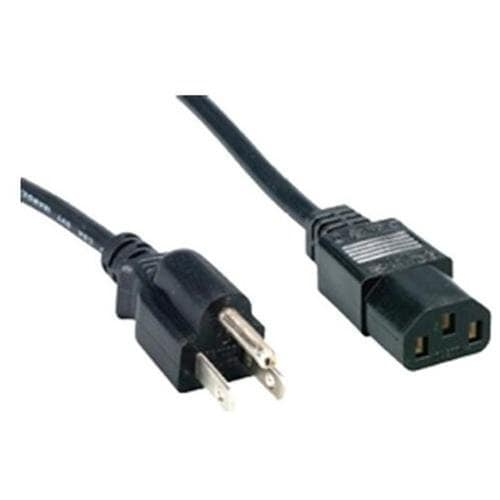 Comprehensive Cable - Pwc-Bk-10