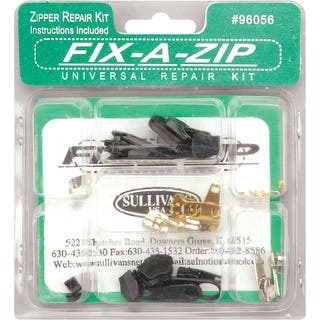 Fix-A-Zip Universal Repair Kit-|https://ak1.ostkcdn.com/images/products/is/images/direct/c27c8f204f4f1f8b242a8fccb1905da1df4feafc/Fix-A-Zip-Universal-Repair-Kit-.jpg?impolicy=medium