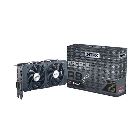 Buy Video Cards Online at Overstock   Our Best Computer