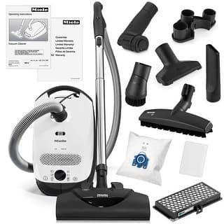 Miele Classic C1 Cat and Dog Canister Vacuum Cleaner + SEB 228 Electro Plus Powerhead + SBB-3 Parquet Floor Brush + More|https://ak1.ostkcdn.com/images/products/is/images/direct/c280fe43cf67f68a8cde53ee1f66671a29fd0254/Miele-Classic-C1-Cat-and-Dog-Canister-Vacuum-Cleaner-%2B-SEB-228-Electro-Plus-Powerhead-%2B-SBB-3-Parquet-Floor-Brush-%2B-More.jpg?impolicy=medium