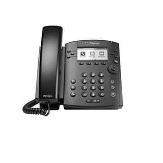 Polycom - Voip - 2200-46161-025|https://ak1.ostkcdn.com/images/products/is/images/direct/c284a59488284d5a0e12b0381ad67b6a73e7fd12/Polycom---Voip---2200-46161-025.jpg?impolicy=medium