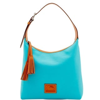 Dooney & Bourke Patterson Leather Paige Sac (Introduced by Dooney & Bourke at $198 in Dec 2016) - Calypso