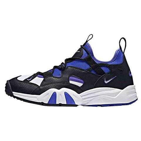 new product 8eb69 c77ee Nike Air Scream Lwp Mens Ah8517-004
