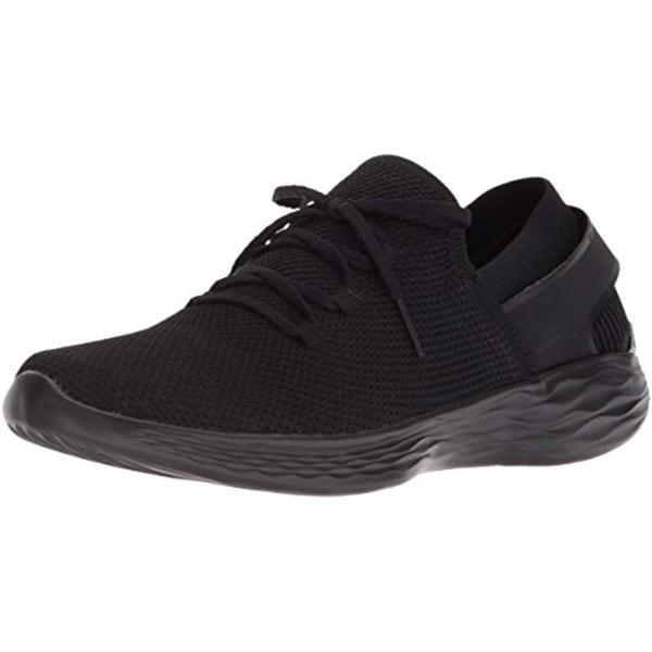 69718ff015a6 Shop Skechers Performance Women s You-14960 Sneaker