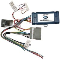 Pac C2R-Chy4 Radio Replacement Interface (Chrysler(R))