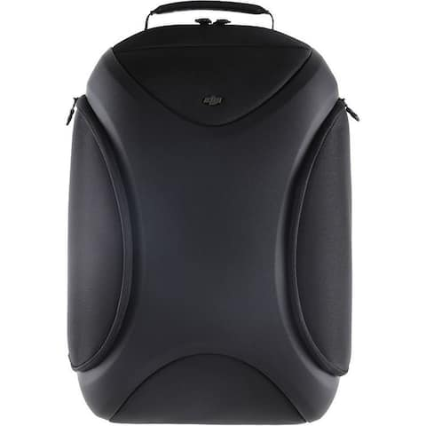 DJI Phantom Series Multifunctional Backpack DJI Phantom Series Multifunctional Backpack