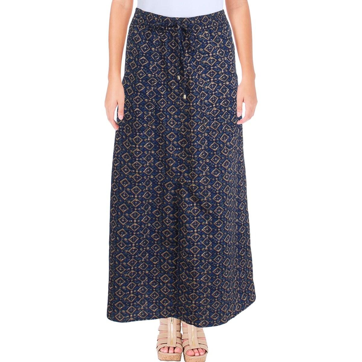 0f3985ad20 LAUREN Ralph Lauren Skirts | Find Great Women's Clothing Deals Shopping at  Overstock